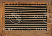 ventilation_grid_6