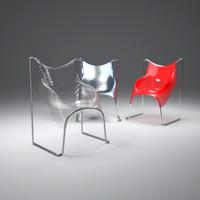 wavy-chair max