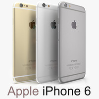 combo apple iphone 6 max