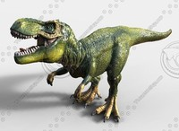 max dinosaur