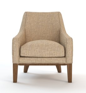 miles chair max