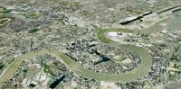 London Model