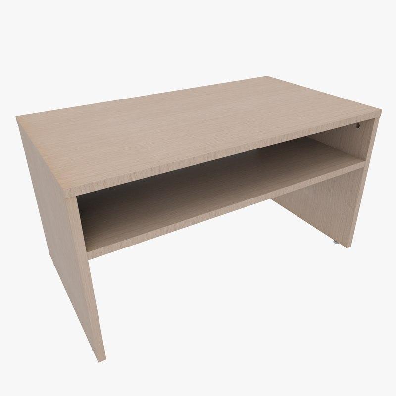 furniture home 3d max