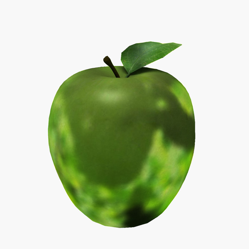 green apple games max