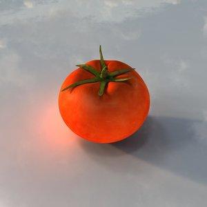 x tomato
