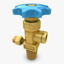 plumbing equipment 3D models