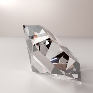 diamond 3d 3ds