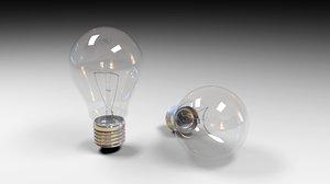 max lamp bulb