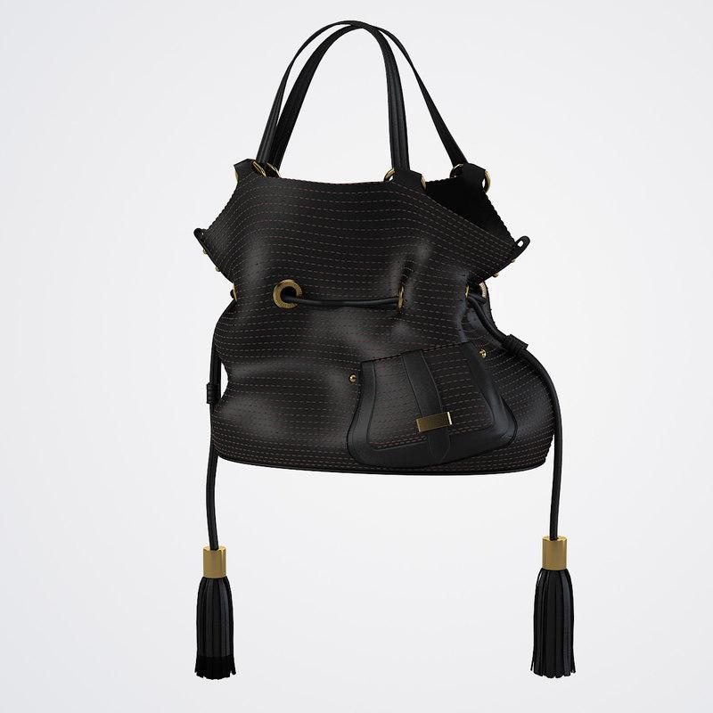 max lancel women bag