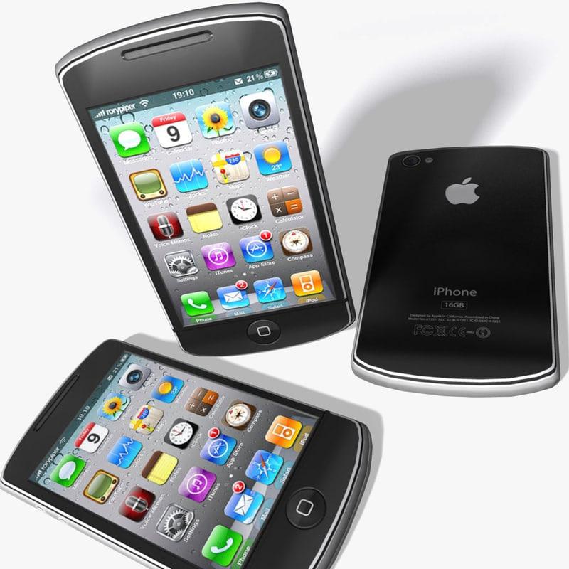 mobile phone max