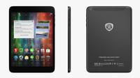 Prestigio Multipad Quantum 4 7.85 3G