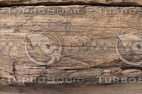 Wood_Texture_0012