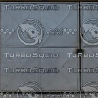 Garages Texture 70 MP