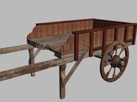 woodcart 2