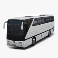 3ds mercedes benz 0403 shd