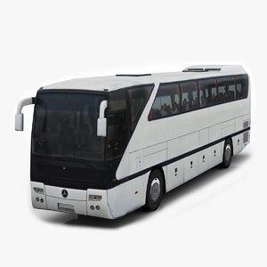 3ds mercedes benz 0403 shd