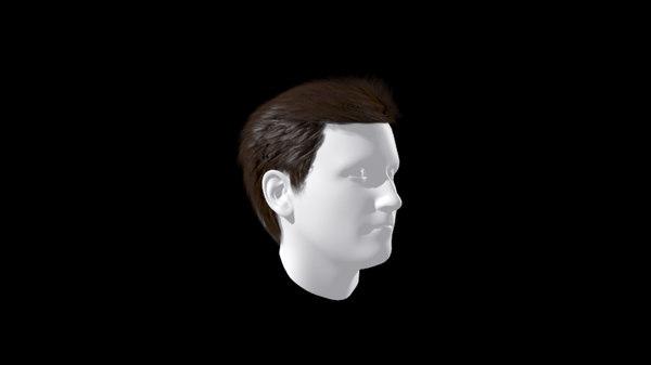 Slick And Stylish Ways To Make Use Of ID Hair Extreme Titanium