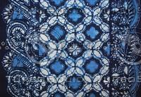 Batik_Texture_0006