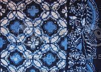 Batik_Texture_0001