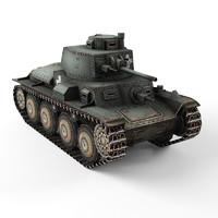 Pz 38