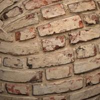 Bricks #03 Texture