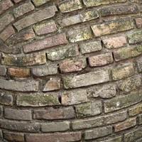 Bricks #12 Texture