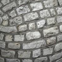 Bricks #13 Texture