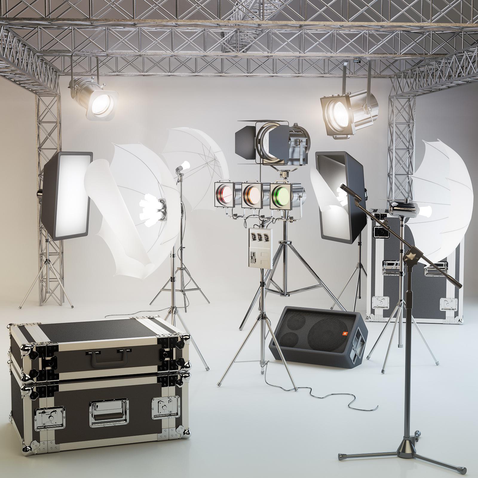 lighting studios suitcases microphone max https://static.turbosquid.com/Preview/2014/10/06__11_29_45/PhotoMusicAcessories.JPG423423b1-2b37-482a-a1ab-12dc3ac1a431Original.jpg