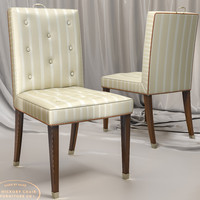 Addison Dining Chair