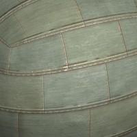 Metal plates #01 Texture