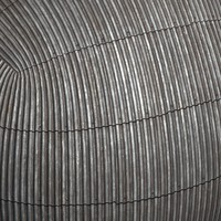 Metal plates #02 Texture