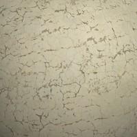Plaster #01 Texture