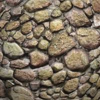 Stones #03 Texture