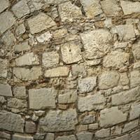 Stones #12 Texture