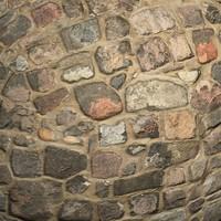 Stones #13 Texture
