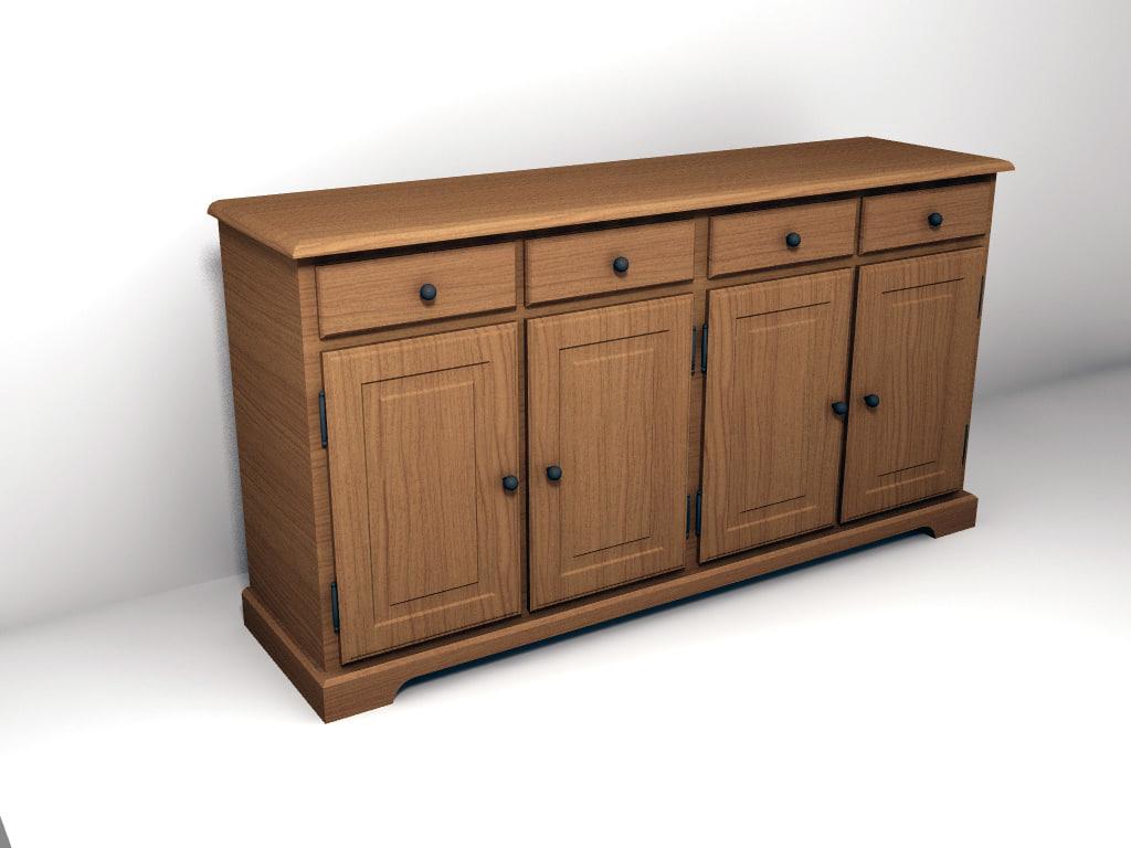 cabinet doors lwo free