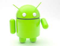 Android Type Guy