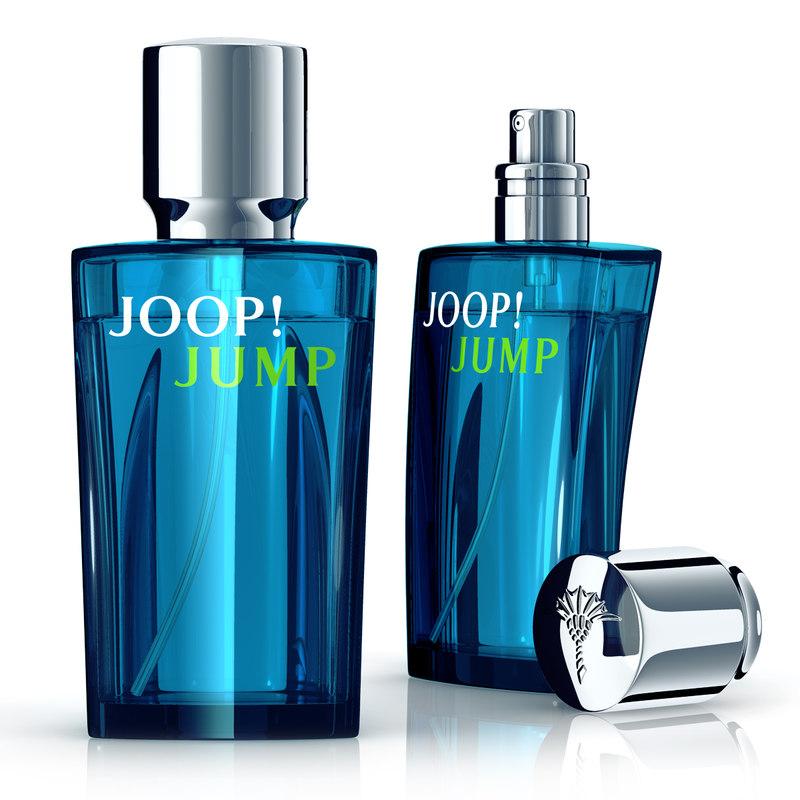 3ds joop perfume