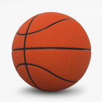 max ball ball