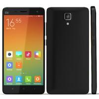 Xiaomi Mi4 Black