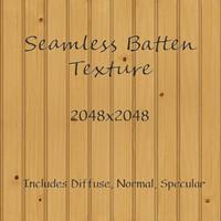 seamless_batten_texture