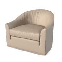 max miridiani lenon armchair