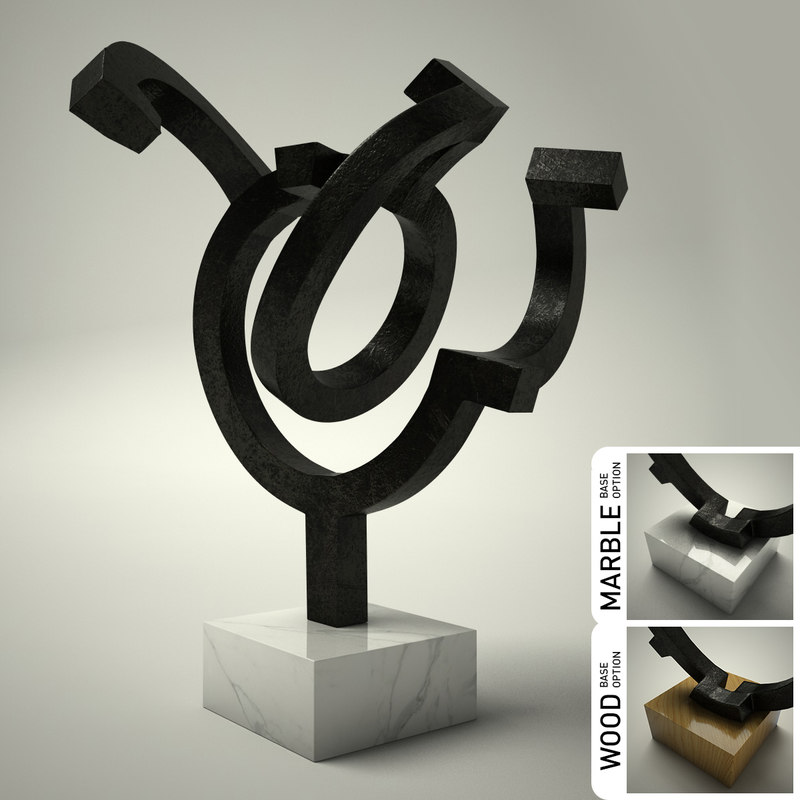 3ds max sculpture 13