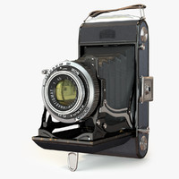 old camera max