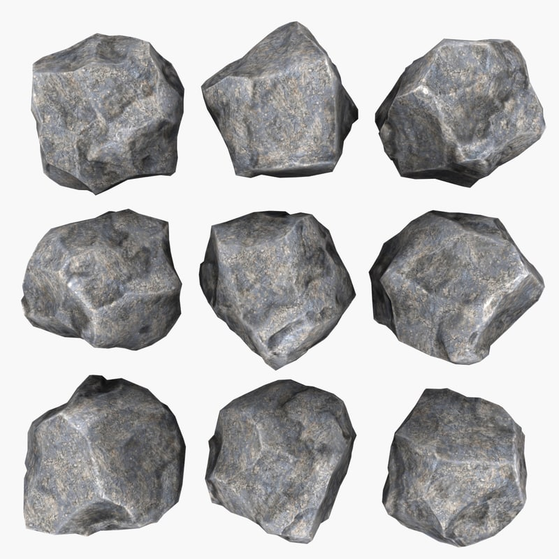 rock mht-07 max