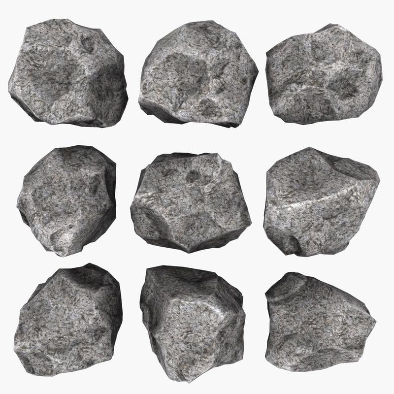 max rock mht-09