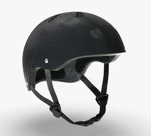 skate helmet max