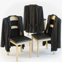 jacket_on_the_chair