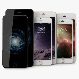 max iphone 6 mobile phone
