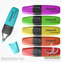 3d 3ds set highlighter